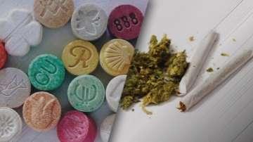 Полицията в Пловдив стартира кампания срещу дрогата при учениците