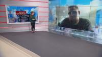 Специално: Музикалната сензация Rag'n'Bone Man за първи път пред българска медия