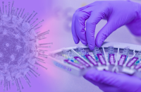 1681 са новите случаи на коронавирус в страната