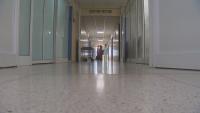 Възстановяват плановите операции, но не и плановият прием в болниците