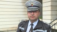 Глобяват над 40 шофьори и пътници след зачестили шествия на абитуриенти в Русе и Разград