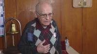 80-и рожден ден отпразнува лекарят, въвел използването на барокамерата в България