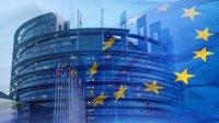 ЕС готви спешна помощ за Индия в битката срещу COVID-19