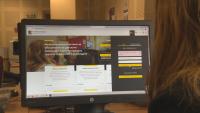 Опит за хакерска атака срещу електронната система за прием в първи клас в София