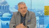 Николай Хаджигенов: Реалистично е правителство на малцинството да може да работи