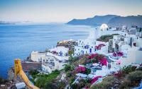 Слаб интерес на туристите към Великден в Гърция