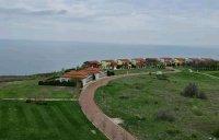 Представители на румънско-американски инвестиционен фонд са на посещение в Северна България