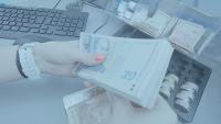 Нови правила за пенсиите за осигуряващи се в частни фондове