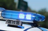 Мотоциклетист е пострадал тежко след катастрофа в София