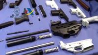 Разбиха работилница за 3D оръжия в Испания