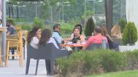 Предвижда се удължаване на мерките за малкия и семеен бизнес в София