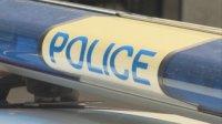 27-годишен моторист загина при катастрофа в Петричко