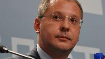 Станишев към Нинова: Защо жертва Радев в услуга на Борисов и ДПС?