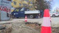 Над 5 млн. лв. за водоснабдителната и канализационната мрежа на област Русе