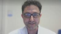 Д-р Аспарух Илиев: Няма практика за смесване на векторна ваксина с РНК