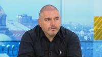 Криминален експерт: Една група е действала и при двата обира в Перник