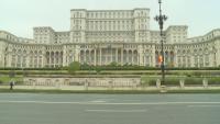 Пътуване за празниците: Какви ограничения важат в Румъния?