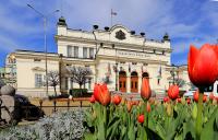 Новите изборни правила влизат за окончателно гласуване в парламента