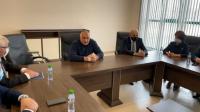 Борисов обяви състава на проектокабинета на ГЕРБ-СДС (ОБЗОР)