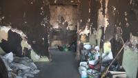 """Благотворителна акция за пострадалите при пожар в столичния кв. """"Хиподрума"""""""