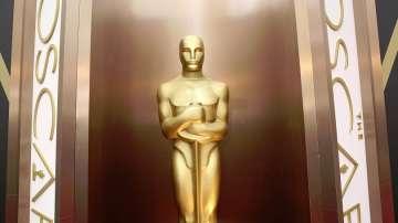 """В очакване на наградите """"Оскар"""": Онлайн студио на БНТ в понеделник"""