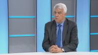 Румен Гечев: Не може да се формира ново управление без БСП