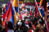 Гневна реакция на Турция, след като Джо Байдън призна арменския геноцид