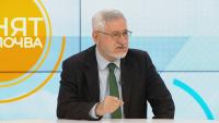 Проф. Ангел Димитров от българо-македонската комисия: Създава се пропагандна атака срещу България