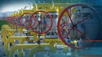 """""""Булгартрансгаз"""" обяви, че ще закъснее с информацията за изграждането на """"Турски поток"""""""