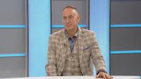 """Любен Дилов: Очакваме официално отговор от """"Има такъв народ"""""""