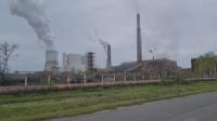 Димитров: Задават се много големи санкции заради замърсяване на въздуха край Гълъбово