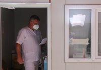 """снимка 2 """"Зелени коридори"""" за ваксинация работят и на Великден"""