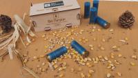 Иновативно: Ученици от Русе изобретиха биопатрони със семена за залесяване