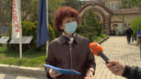 СПЕЦИАЛНО: Защо болница издаде невалиден сертификат за имунизация?