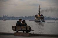 Български туристи в Турция за празниците преди пълното затваряне до 17 май