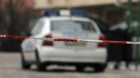 Въоръженият мъж от Манастирище се предаде на полицията
