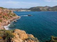 Гърция удължава ограничителните мерки за влизане до 3 май