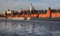 Русия забрани влизането на 8 граждани на ЕС