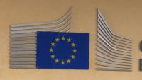 ЕС изрази пълна подкрепа за Чехия в дипломатическия скандал с Русия