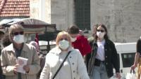 Румъния разхлабва мерките, Турция - 3 седмици със строги ограничения