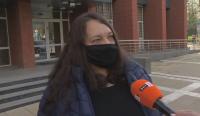 Жители на села в Пернишко протестират срещу висок данък смет