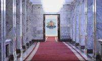 """Преди """"мандатната рулетка"""": Президентът проведе консултации с шестте партии в НС (Обзор)"""