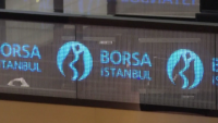 Крах на криптоборсата в Турция: Изчезнаха 2 милиарда долара