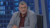 Проф. Георги Момеков: Няма 100% безопасна ваксина