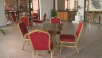 Имунизация на туристическия бранш във Варна: Ваксини има, няма персонал