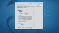 От ЕМКО потвърдиха, че документите, публикувани в журналистическото разследване, са истински