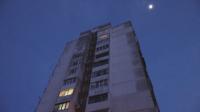 Пред БНТ говорят братята на мъжа, който е живял с откритата мъртва жена във Враца
