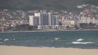 Откриваме летния сезон от днес - има ли туристи по Черноморието