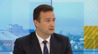 Жечо Станков: Надяваме се на конструктивен диалог с партиите в полза на гражданите