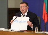 Проф. Ангелов: С тези темпове на ваксинация до края на август ще постигнем колективен имунитет